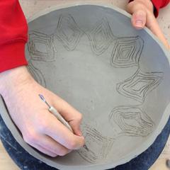 student_ceramics